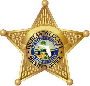 Highlands County Sheriff's Office Detention Facility Roof Replacement