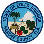Town of Zolfo Springs