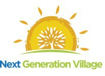 Next Generation Village