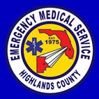 Highlands County EMS/Fire Station-Sun N Lakes