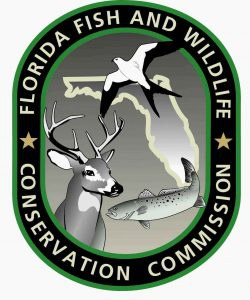 Florida Fish & Wildlife Conservation-Teneroc Shop Remodel