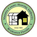 Manatee County Housing Authority NOSO Rehabilitation Project