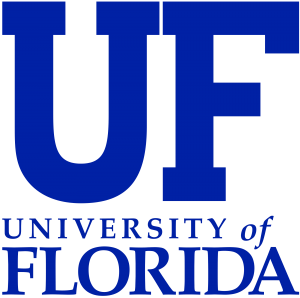University of Florida Classroom Building Addition