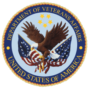 Department of Veteran Affairs Medical Clinic