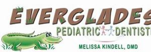 Everglades Pediatric Dentistry Office