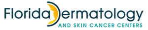 Florida Dermatology & Skin Cancer Renovation