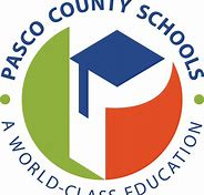 Pasco County School Board