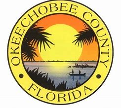 Okeechobee Public Works Building